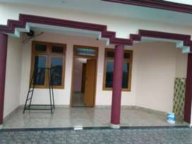 One room set available near Munshi puliya chauraha