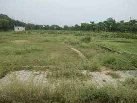 Dumri bypass bihta nawadpur four line road pipra patna