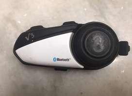 Vimoto V3 Helmet Bluetooth
