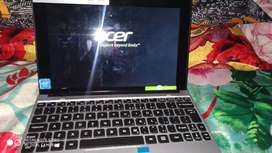 Acer one 10 mini laptop