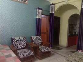 70gah house 2BHK