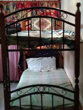 Fully furnished pg for women/girls