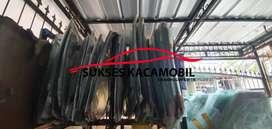 KACA MOBIL MERCEDES BENZ E-CLASS W212 + LAYANAN HOME SERVICE KACAMOBIL