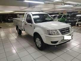 Tata Xenon HD Pick Up 3000 cc Km 5000-an Kondisi istimewa