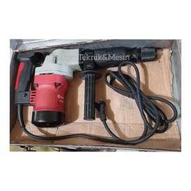 Electric Breaker 2810T