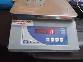 LG Electro