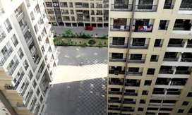 1BHK flat with OC Received