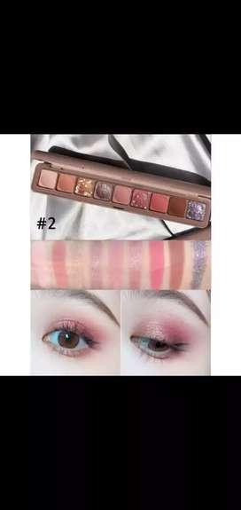 Dijual Eyeshadow new