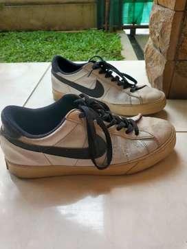 Sepatu Nike Original 43
