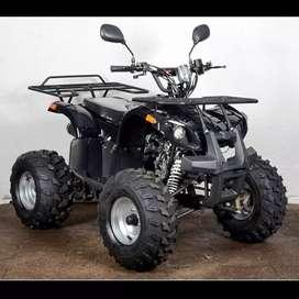 New atv off rod bike 125 cc