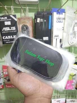 Car Anti Slip Mat Super Sticky Pad Phone GPS MP4 dashboard Mobil (COD)