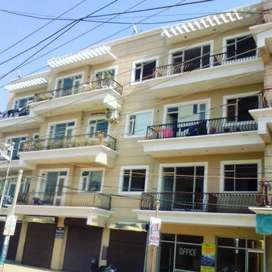 2 BHK FLAT READY to move in Mohali