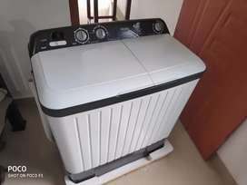 Haier-HTW62-187GYO,washing machine