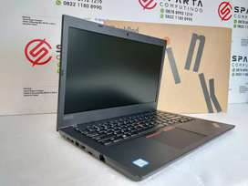 Laptop Lenovo Thinkpad L480 new