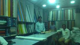 Tailor for Men's shirt & pant Maker required