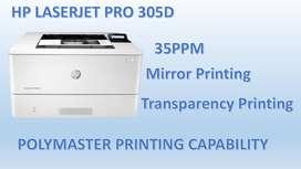 Polymaster Printer