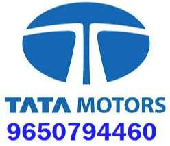 Latest Job Vacancy in TATA MOTORS LTD. CO. for Male Candidates