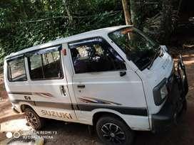 Good vehicle,good condition,