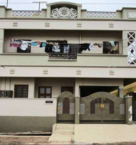 House (1 Room + bathroom ) with full facilities for rent