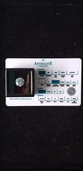 Berlian Asterlite