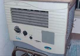 USHA High speed/ Good condition Cooler
