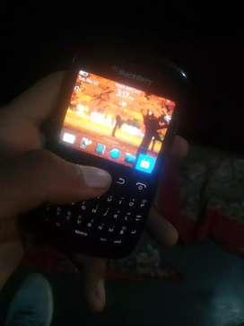 Nya phone h kti