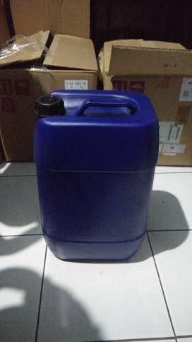 Desinfektan 20 Liter