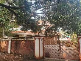 3 bhk villa near hi lite mall