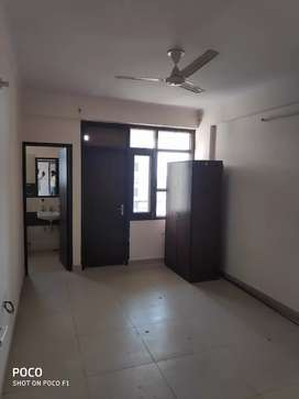 3 BHK apartment multistorey with all amenities club house facilities