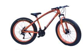MULTI BRANDS new-Cycles- EMI-0%- VISIT SHOWROOM