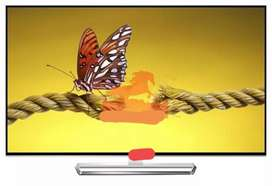 "24"" normal ultra HD led TV  Cash in delivery in delhi Ncr hurry"