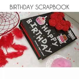 Birthday gifts, scrapbooks, hampers,electronic gifts,chocolates boxes
