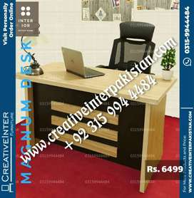 Office table wholesalequality sofa bed set chair workstation dining