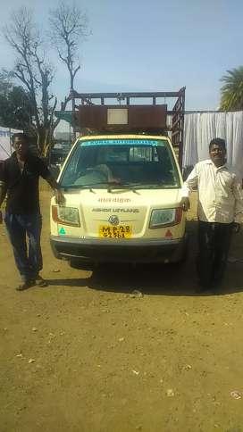 Ashok Leyland Stile 2014 Diesel 150000 Km Driven