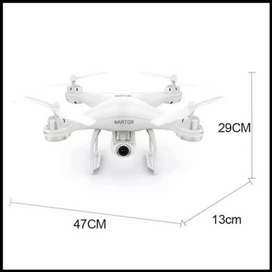 Drone kamera udah GPS MURAH ! NARTOR NX5