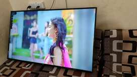New year offer Sony pnl Led tv 50 inch 42 inch smart 32 inch smart=149