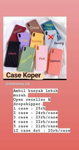 Case Koper Murah