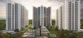3BHK Specious Apartment