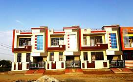 3bhk double store independent house at kalwar road, Jaipur