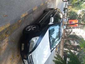 Modified honda accord automatic beaut in just 165000 genuine buyrs cal