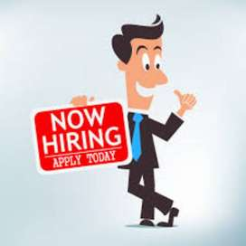 ||Delivery Boys Required || for Jayanagar Location- Salary 25000.