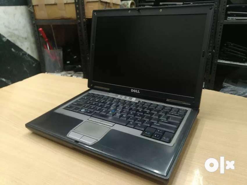 Dell Laptop 0