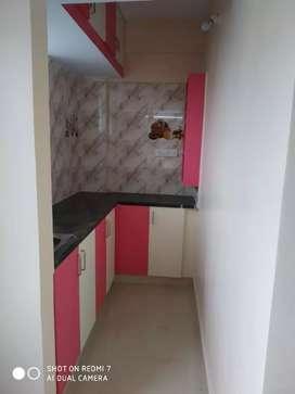1 BHK for rent in kodichikkanahalli, Bangalore