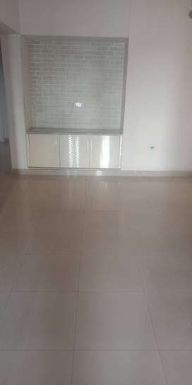 Gulberg one Kanal house is available for sale.