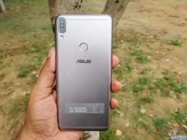 Asus Zenfone Max Pro M1 (Ram@6Gb)