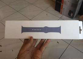 Strap Tali Apple Watch 42/44mm Lavender