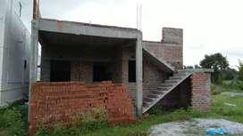 2 bhk luxury simplex villas are available alasanatham road , hosur.
