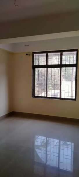 Fully independent 2 bhk