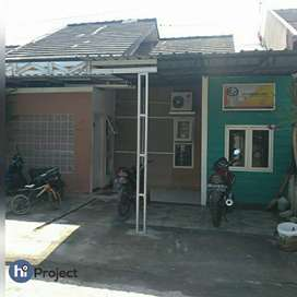 Dijual Rumah type 70/98 di Perumahan Sandik Lombok baratR098