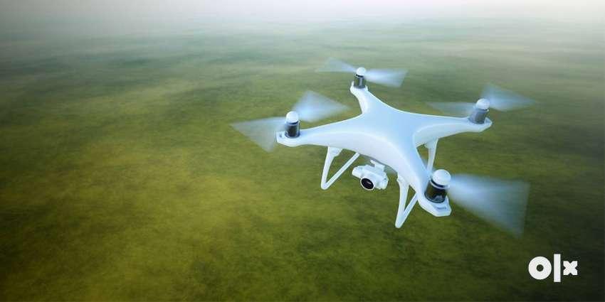 Drone camera with wifi camera hd quality  ..664..vfggffg 0